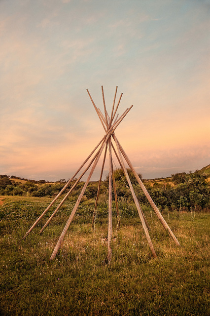 , 'Rancho Tipi,' 2014, ARC Fine Art LLC