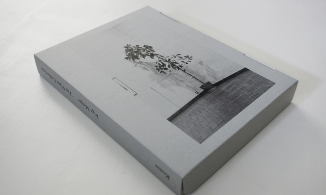 Inge Meijer, 'The Plant Collection (Special Edition)', 2019, Akinci