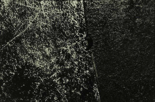 , 'Flying Frying Pan-49,' 1981, MIYAKO YOSHINAGA
