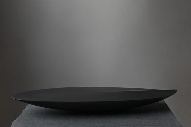 , 'Untitled,' 2017, LKFF