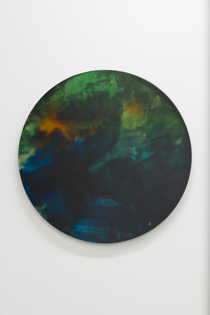 , 'Passage_mirror_C Mountain Climbing,' 2017, Takuro Someya Contemporary Art