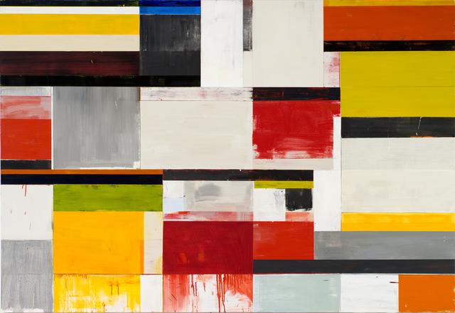 , 'Shim,' , Friesen Gallery