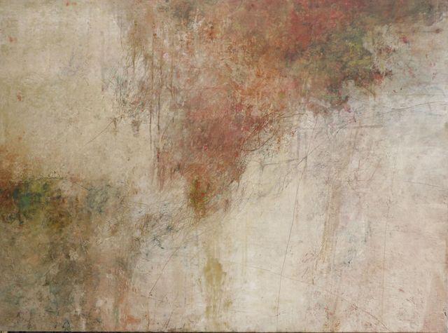 , 'Silence of Fields,' ca. 2015, Thomas Deans Fine Art