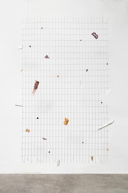 , '268:II,' 2017, Revolver Galería