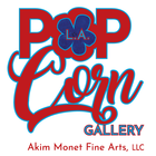 Akim Monet Fine Arts, LLC