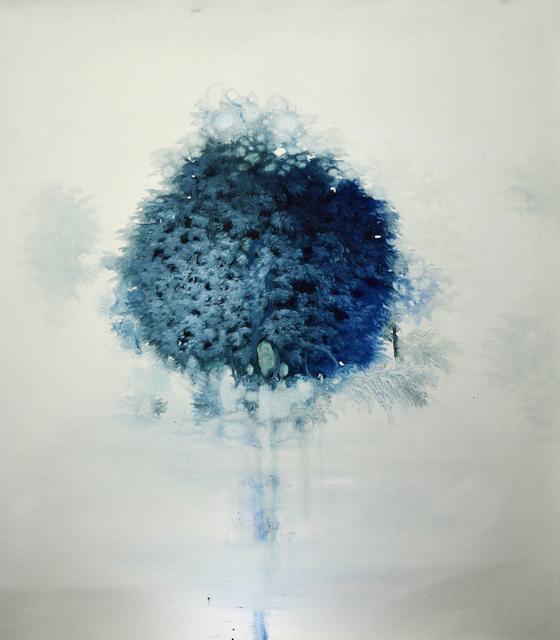 , 'g 8][58 d,' 2018, Massey Klein Gallery