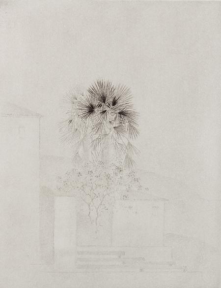 , 'Sydlansk Morgon (Southern Morning),' 1978, Pucker Gallery