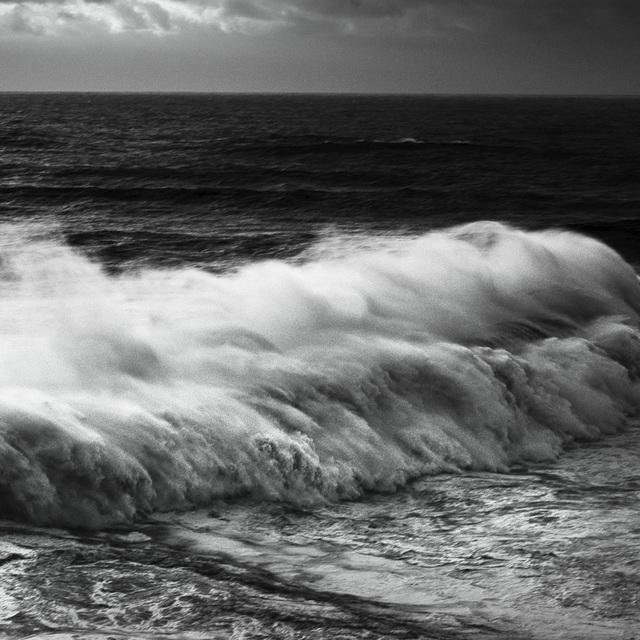 , 'Mare 224 - Seascape,' 2009, CHROMA GALLERY
