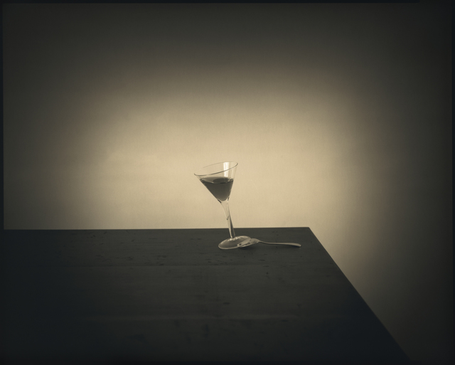 Max Kellenberger, 'Untitled #3', 2018, Rick Wester Fine Art