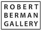 Robert Berman Gallery