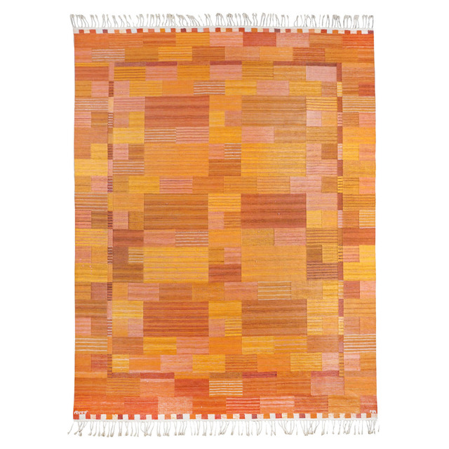 , 'Untitled,' , Dansk Møbelkunst Gallery