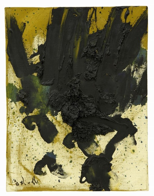 , 'J-125,' 1961, Whitestone Gallery
