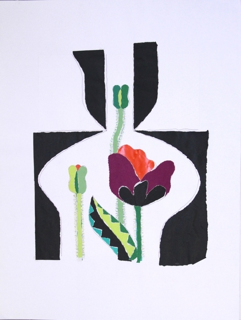 , 'Untitled,' 2001, Galerie Iragui
