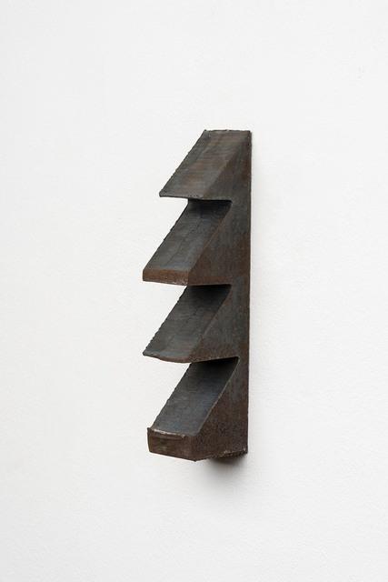 , 'Untitled ,' 2008, Galerie Hubert Winter