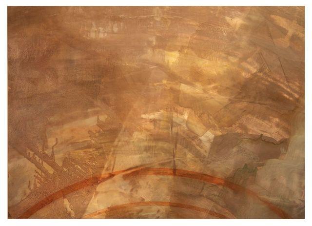 Carla Bengtson, 'Far Place: Wild West', 2007, JAYJAY