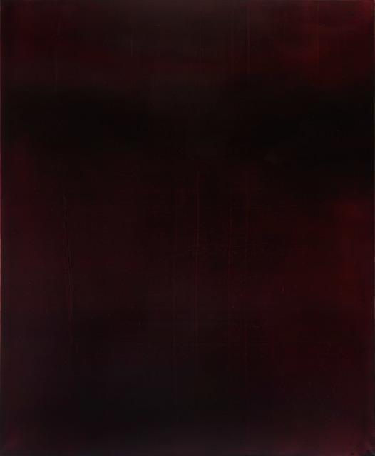 , 'UNTITLED (R-S-O-3) ,' 2016, FELDBUSCHWIESNERRUDOLPH
