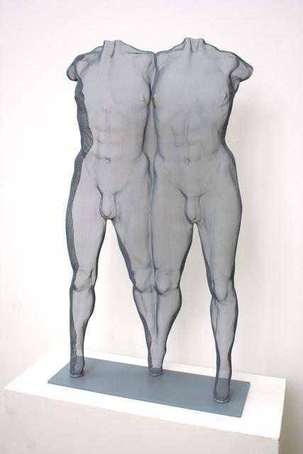 , 'Omo,' 2011, Contini Art UK