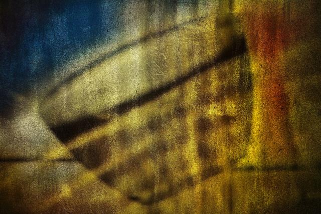 , '7 - Afterglow,' 2017, Art Acacia
