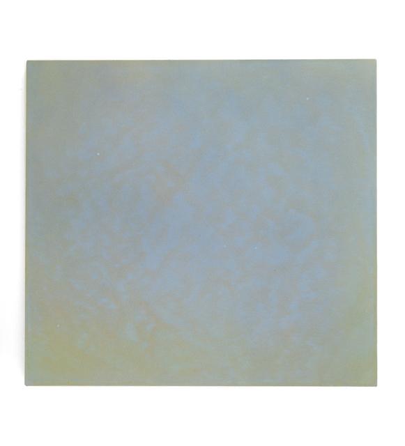 , 'Eight Thirty-two,' 2012, Nina Johnson