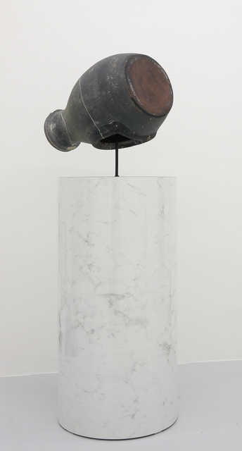 , 'All Modern People Will,' 2011, Mai 36 Galerie