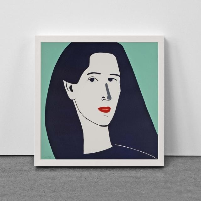 , 'Diana,' 2014, Weng Contemporary