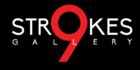 9 Strokes Gallery