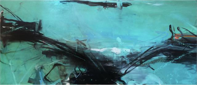 , 'Long Line,' , FP Contemporary
