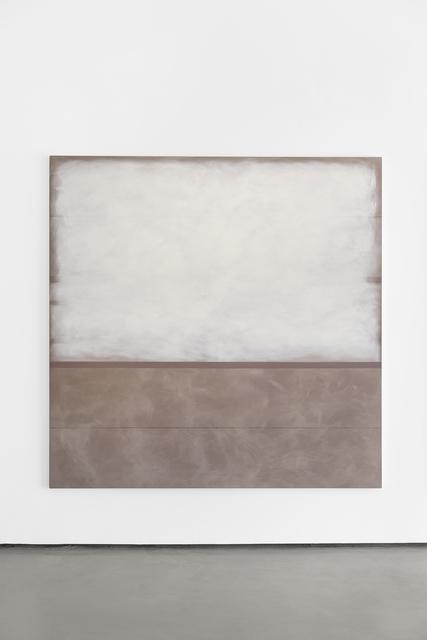 , 'Enthusiasm III,' 2019, The Bonnier Gallery