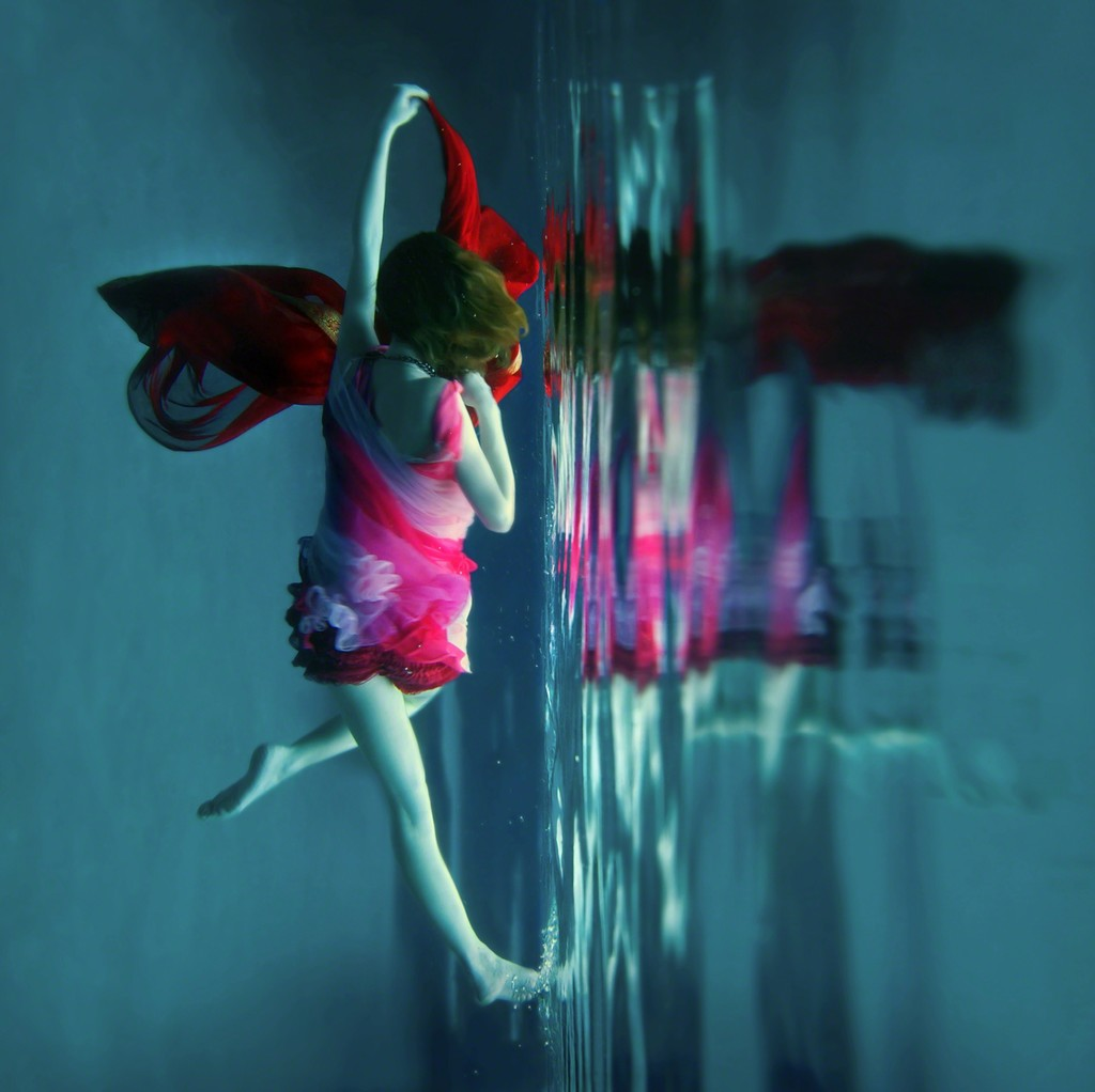 Https Artwork James Balla A Change In The Weather Elaine Teal Top Leux Studio L Larger