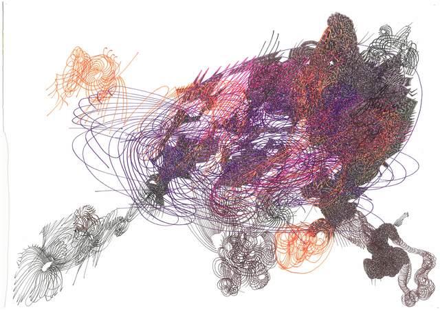 , 'Untitled,' 2014, Regina Gallery