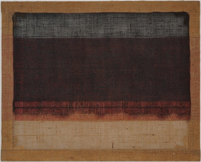 Salvatore Emblema, 'Untitled ', 1973, Glenda Cinquegrana Art Consulting