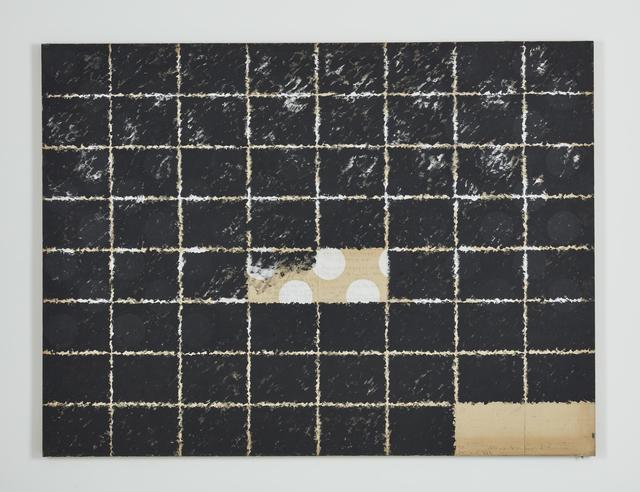 , 'Despair Completed #3,' , Kukje Gallery