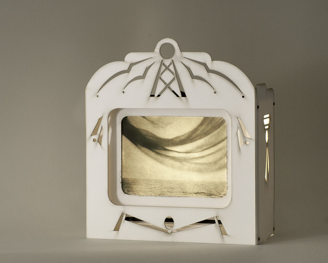 , 'Beacon Theater,' 2018, Catherine Couturier Gallery