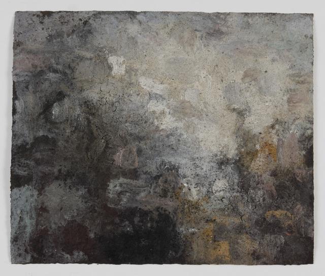, 'Terra Bruciata #53,' 2017, Court Tree Collective