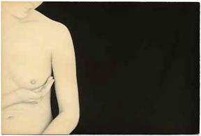 , 'Untitled #1140,' 2002, Yancey Richardson Gallery