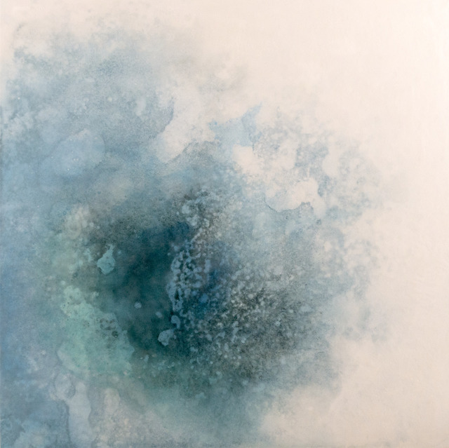 , 'Whirlpool,' , Gail Severn Gallery