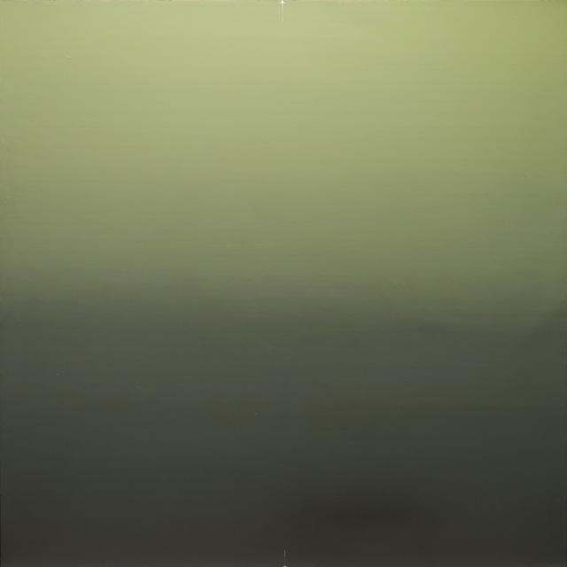 , 'Paisatge 1,' 1974, Galeria Jordi Pascual