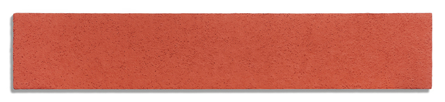 , 'Concretion 1:5.6 (coral),' 2007, Charles Nodrum Gallery