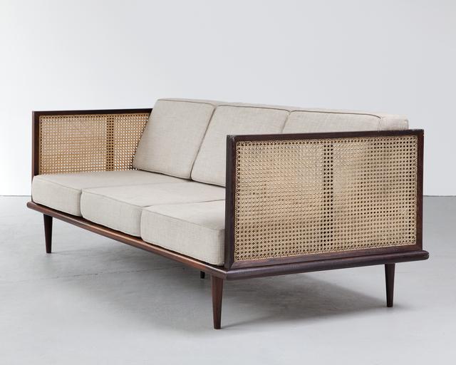 , 'Sofa,' 1950s, R & Company