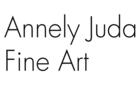 Annely Juda Fine Art