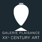 Galerie Plaisance XXth Century Decorative Arts