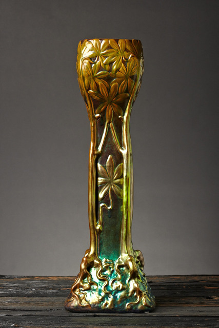 , 'Tree of Life,' ca. C. 1900, Jason Jacques Gallery