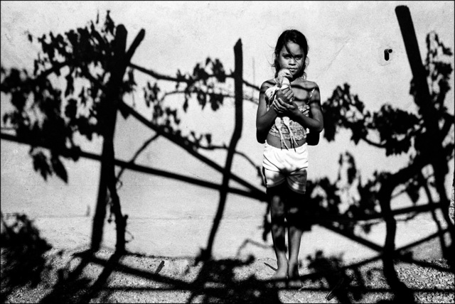 , 'Playita Cajobabo, Cuba,' 2006, The Photographers' Gallery   Print Sales