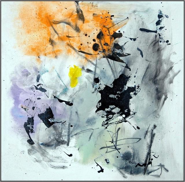 Scott Pattinson, 'Denouement No 26', 2015, Oeno Gallery
