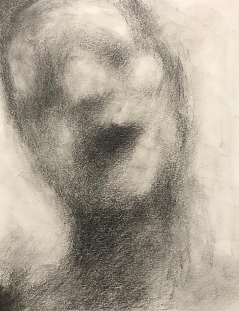 , 'Eye X,' 2018, Sapar Contemporary