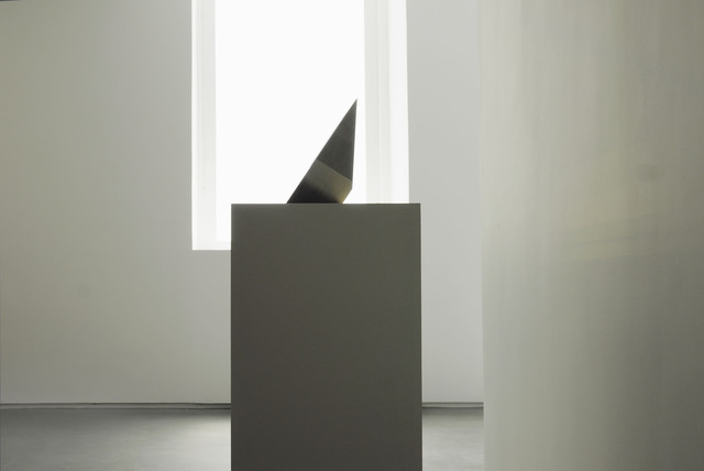 , 'Prism,' 2012, Carpenters Workshop Gallery