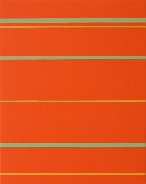 Frank Badur, 'Ohne Titel', 2011, Galerie Wenger