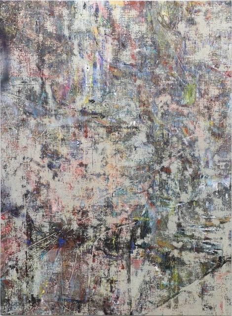 , 'Untitled (Beisan),' 2014, Eleni Koroneou