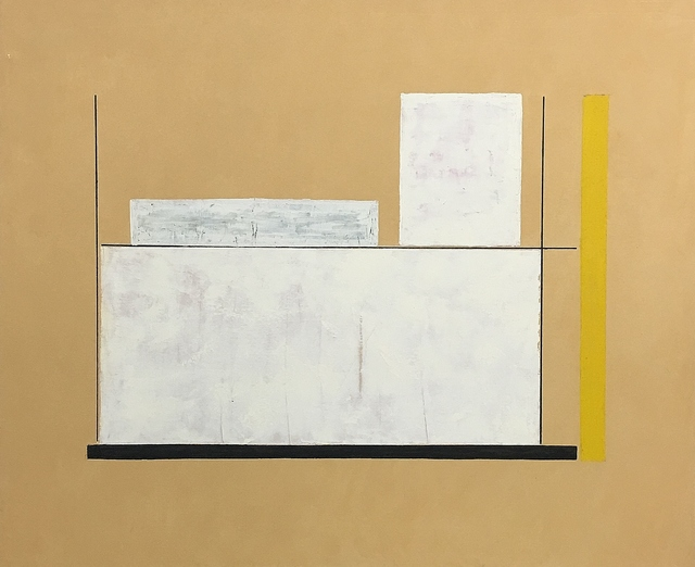 Gerald Johnson, 'Untitled', ca. 1975, Lawrence Fine Art
