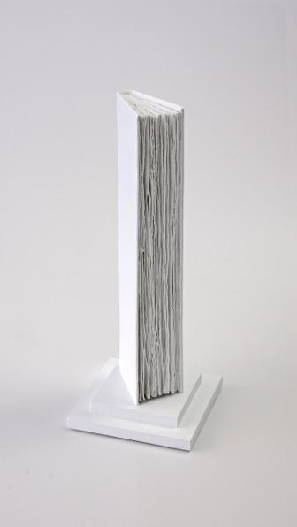 , 'L'uomo Che Cammina (Omaggio a Giacometti),' 2008, Galleria Ca' d'Oro
